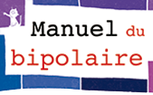 Logo maniacodepression.org